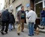 Na socijalnoj pomoći 40.000 radno sposobnih Hrvata!