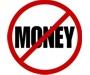 Nepodmirene obveze krajem veljače 27,6 milijardi kuna