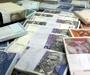 Prosječna plaća porasti će za 130 kuna