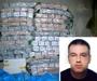 Za osvetu šefu ukrao 11,6 milijuna eura