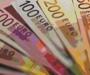 Plaće direktora talijanskih javnih poduzeća zamrzavaju se na tri godine