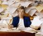 Stres na poslu može povećati rizik od razvoja astme za čak 40 posto