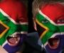 Nogomet u Africi spašava radna mjesta u Njemačkoj