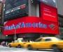 Zaposlenici tuže Bank of America