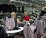 Planira se zapošljavanje 52.000 radnika, dvaput manje nego 2009.