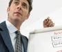 Prvi put od početka 2009. tvrtke traže više menadžera