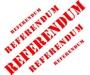 Podržite referendum o izmjenama Zakona o radu!
