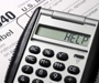 Kakve će nam biti plaće? Izmjene i novosti u Zakonu o porezu na dohodak