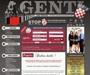 Pokrenut prvi web portal za ovlaštene agente