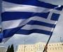 Grčki radnici i poslodavci dogovorili zamrzavanje plaća