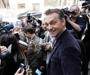 Mađarska usvojila kontroverzni porez za banke