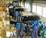 Autoindustrija će do kraja godine zaposliti 1000 ljudi
