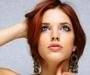 Lijepe žene ne mogu do 'muških' poslova