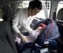 Djeca ne pate kad se majke vrate na posao – učinak je neutralan