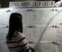Japan osniva poseban tim za zapošljavanje mladih ljudi