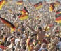 Nijemcima se vraća entuzijazam