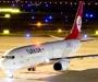 Turkish Airlines prizemljio predebelo osoblje