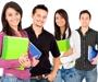 Bez stručne prakse studenti neće uspjeti u ideji 's fakulteta na posao'