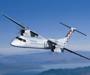Croatia Airlines propada