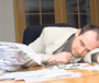 Odbijte zatrpavanje poslom na pristojan način
