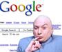 Google otpustio inženjera koji je razglasio povišice