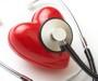 Ženama od karijere rizik od infarkta prijeti dvostruko