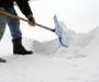 Ne čisti li vam se snijeg – evo rješenja!