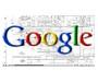 Google se okomio na 'loše' web stranice i poslodavce s lošom reputacijom