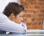Ignoriranje šefa i mailova može voditi napredovanju