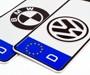 Volkswagen i BMW traže desetke tisuća novih radnika