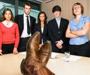 Savjeti za novopečene menadžere