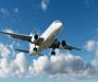 Bojite li se leta avionom?