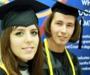 American College od sada i u Zagrebu! Studiji: 'Međunarodno poslovanje' i 'Informacijske tehnologije'