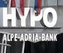 Blaž Drobnjak prelazi u Hypo Alpe-Adria bank