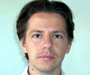 Mađar Peter Lovei menadžer Logistike u grupaciji Carlsberg