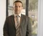 Iskon imenovao Denisa Burmaza za novog direktora poslovne prodaje.