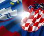U Hrvatskoj minimalac 2814 kuna, u Sloveniji 748 eura