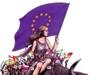 Najniži minimalac u EU 123 eura