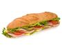 Prodavačice u trgovini ne smiju praviti sendviče?!