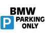 BMW otvorio tvornicu za - starije radnike