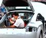 Najveći bonus u povijesti Audija - 6500 eura po zaposleniku