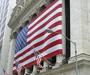 SAD: U veljači broj zaposlenih povećan za 192.000, stopa nezaposlenosti pala na 8,9%