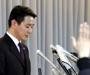 Japanski ministar dao ostavku zbog 610 $ donacije stranog državljana