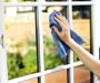 Odzvonilo iznajmljivanju i čišćenju stanova na crno