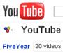 YouTube povećava broj zaposlenih za više od 30 posto