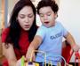 Najteže se zapošljavaju žene sa djecom