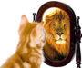 Razvijajte samopoštovanje