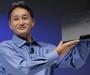 Kazuo Hirai preuzima diviziju zabavne elektronike u Sony-u
