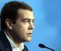 Medvedev bi zaposlio unesrećene Japance u Sibiru
