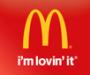 McDonalds će u jednom danu zaposliti 50.000 radnika!